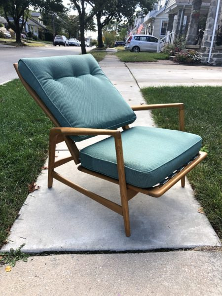 lounge-chair-by-shield-chair-company-of-california-reclined